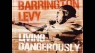 Living Dangerously  Riddim 1995 (Paul Jah Screw Love Production) Mix By Djeasy