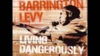 Living Dangerously  Riddim 1995 (Paul Jah Screw Love Production) Mix By Djeasy