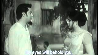 mouchak   comedy bengali movie   part 8 13   uttam kumar sabitri chatterjee