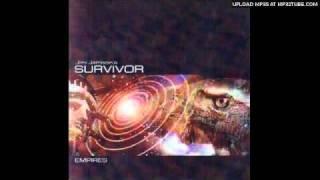 Survivor (Jimi Jamison