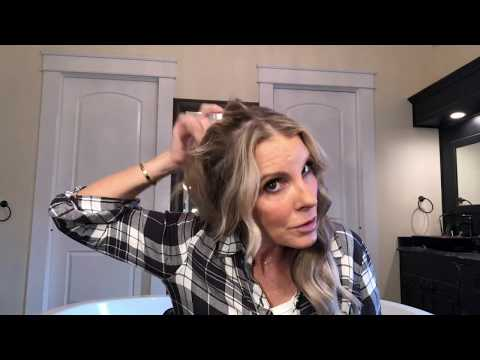 Halo Couture hair extensions Honest Review