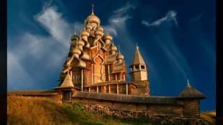 видео ТОП 10 КРАСИВЫХ МЕСТ В РОССИИ, о которых вы не слышали