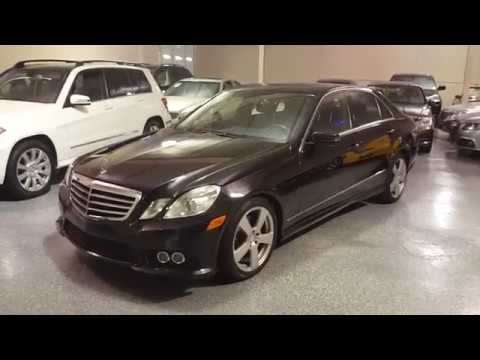 http://www.usedcarsplymouthmi.com/autos/2010-Mercedes-Benz-E-Class-Plymouth-MI-1237 - Photo #0