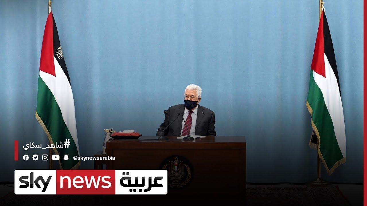 الفصائل الفلسطينية تتّفق على ميثاق شرف لضمان نزاهة الانتخابات