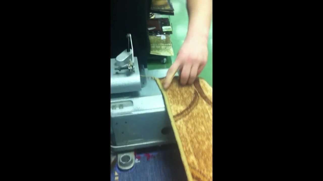 Кресло-раскладушка купить в икеа Инта - YouTube
