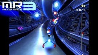 MegaRace 3 ... (PS2)