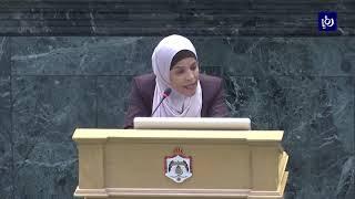 قانون العفو العام في الأردن .. ترقب شعبي وجدل نيابي - (4-1-2019)