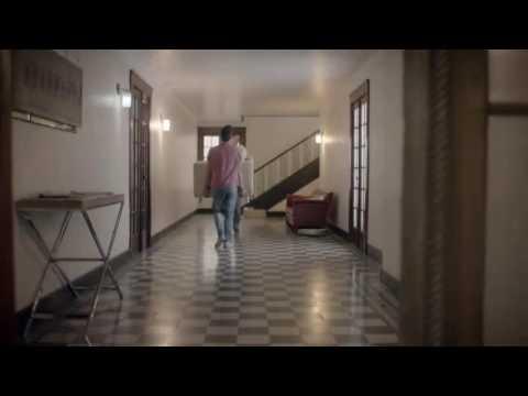 Nueva campaña de la Colgate presenta el primer anuncio gay de México