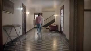 nueva campaa de la colgate presenta el primer anuncio gay de mxico