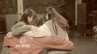 ロッカジャポニカ 会場限定SINGLE『タンバリン、凛々』 「夢」盤収録「D...