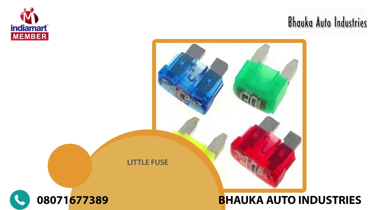 e rickshaw wiring harness cable harness cable harness assembly electric cable harness electric wire harness electric wiring harness space auto delhi  [ 1280 x 720 Pixel ]