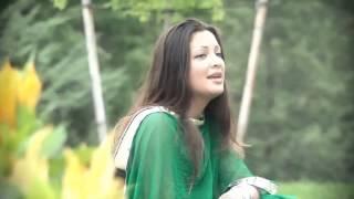 afghani mix song.Aryana Sayeed - Seeta Qasemi -Jawid Sharif - Ghezaal -Valy -