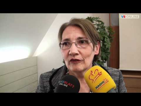 Landesspital: Regierung will Neubau