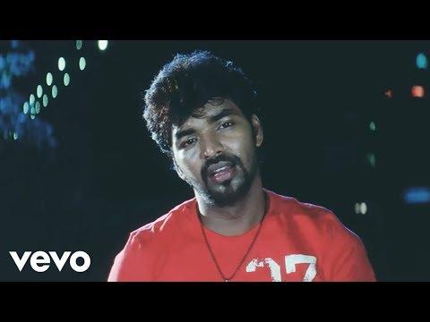Adhe Neram Adhe Idam - Athu Oru Kaalam Video | Jai, Vijayalakshmi | Premgi Amaren