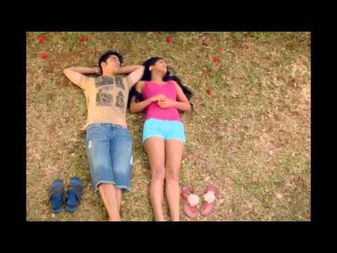 Tera Nasha : Nasha Movie New Romantic Song
