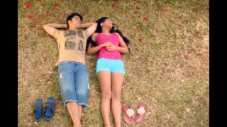 Tera Nasha : Nasha Movie New Romantic Song