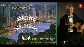 Francis Goya  - Gold Collection
