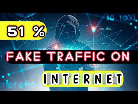 #5fact Amazing Facts About Internet||2020||हिंदीं||2020