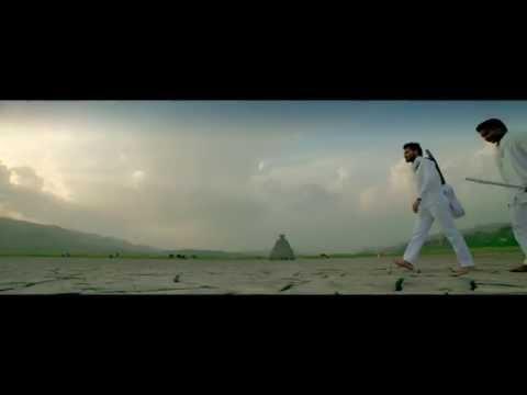 Kamal Khan & Diljaan - Allah Hoo | Teaser | Latest Sufi Song | Eid Mubarak