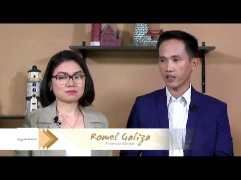 """Espresso Self Episode 11 """"Young Professionals' Guide to Investment"""""""