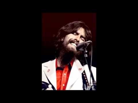 George Harrison -