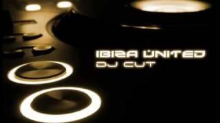 Ibiza United Vs. KK Project - Dj Cut (Original Mix)