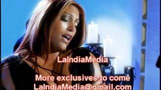La India - Estupida [New Single 2010]