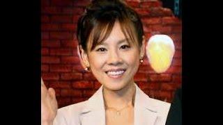 フリーアナウンサーの高橋真麻(34)が12日放送のTBS系「サタデ...