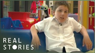 Britain's Challenging Children (Child Psychology Documentary) - Real Stories