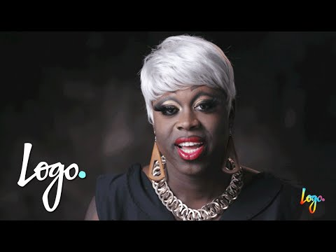 Bob The Drag Queen on the Importance of Living Without Fear | #WeAreOrlando | Logo