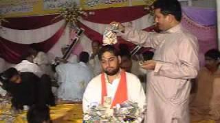 Raja Nazak & Tanveer Shah [Sadiq-abad] - Part 11