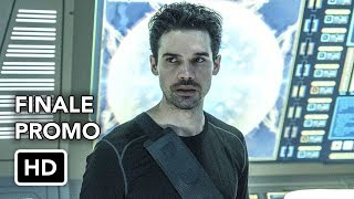 The Expanse 3x12