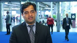 Immunotherapy in AML: azacitidine plus checkpoint inhibitors