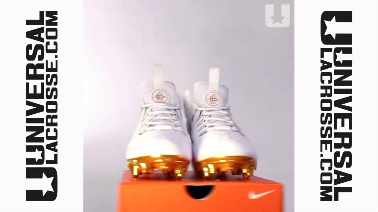 Nike Huarache Trophy Pack