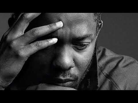 Kendrick Lamar American skin |  #black lives matter