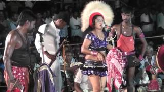 Repeat youtube video vettikulam karakattam(2015) vol-3.VOB