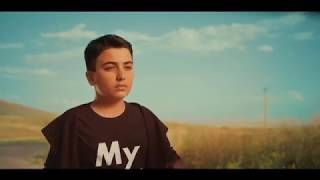 Erik Mkrtchyan  Հայրենիք  (Hayreniq) NEW  2017 (Song and video)