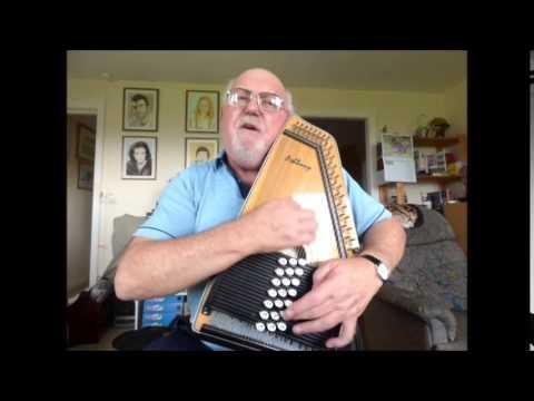 Cindy (folk song) - Wikipedia