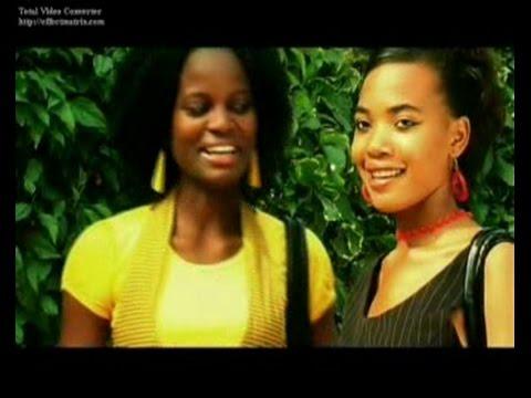 Omulongooti By Abdul Nyugunya New Ugandan Music