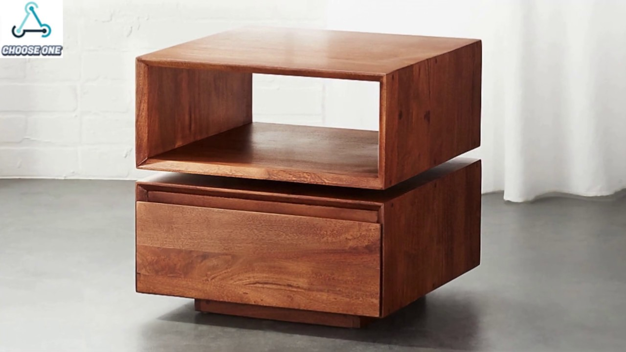 Side Table Design Ideas For Living Room Side Tables Design Catalog I Choose One Youtube