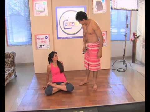Total Nadaniyaan | Minisode | Adult DVD | Hindi Comedy Serial | S01 - E47