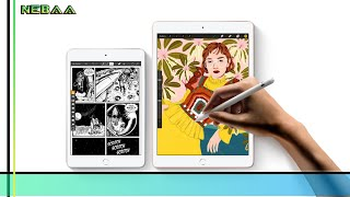 Which pencil works with your iPad - Apple Pencil 1 or 2? (iPad 7 gen, iPad Air, iPad min, iPad Pro)