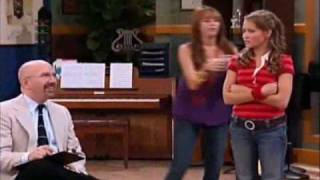 Hannah Montana Mitchel Musso - Let's Make This Last Forever