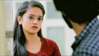 Tharunam Telugu Short Film 2017 || Directed By Chandu Sree Palle