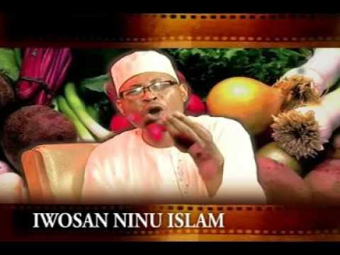 Download Iwosan Ninu Islam Part1-2