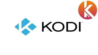 Tutoriel : Installation et réglages de base de KODI version 17 gratuit