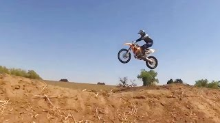 The Future of Motocross? Electric Bike To Make Pro Debut | Red Bull Straight Rhythm