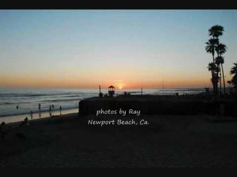 Five Hundred Miles - Ray Quenga