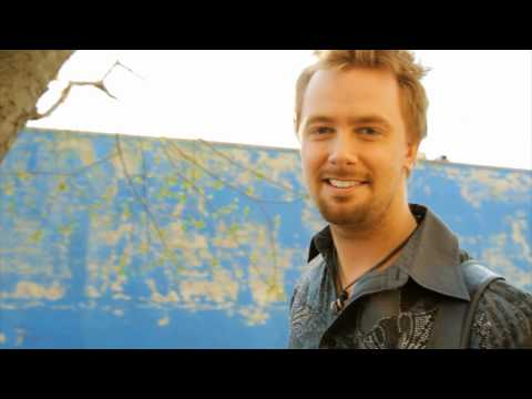 Codie Prevost - Rolling Back To You (Official Music Video)