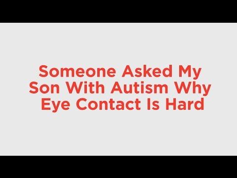 adhd og autisme